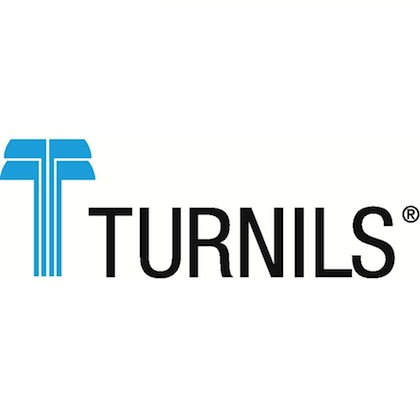 Turnils Persienner