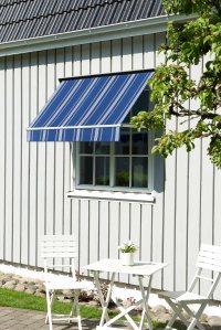 fönstermarkis-markiser-stockholm-markiser i stockholm-sandatex