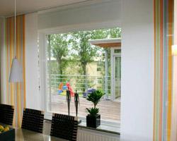 panelgardiner-stockholm-persienner-hägersten-002