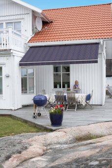 Terrassmarkis-markiser-stockholm-sandatex