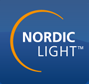 Nordic Light persienner & markiser